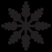 intricato Snowflake