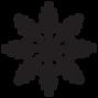 札幌市の除雪・排雪は亞南リノベーションへ|札幌市|除雪|排雪|亞南リノベーション|札幌