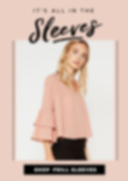 New Glassons_Email Banners_22.jpg