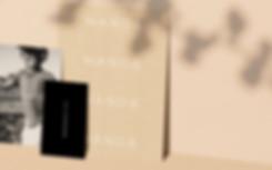 WANOA– 3000x2000 – 3_2x.jpg