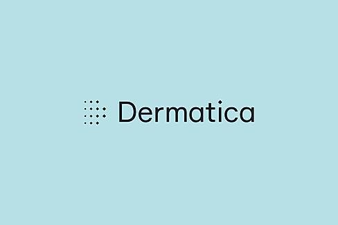 Dermatica Page – 2.jpg