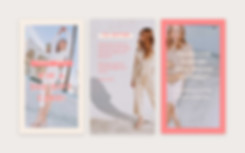 Glassons_Stories_Banner_–_3.jpg
