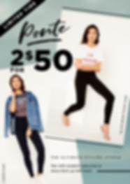 New Glassons_Email Banners_14.jpg
