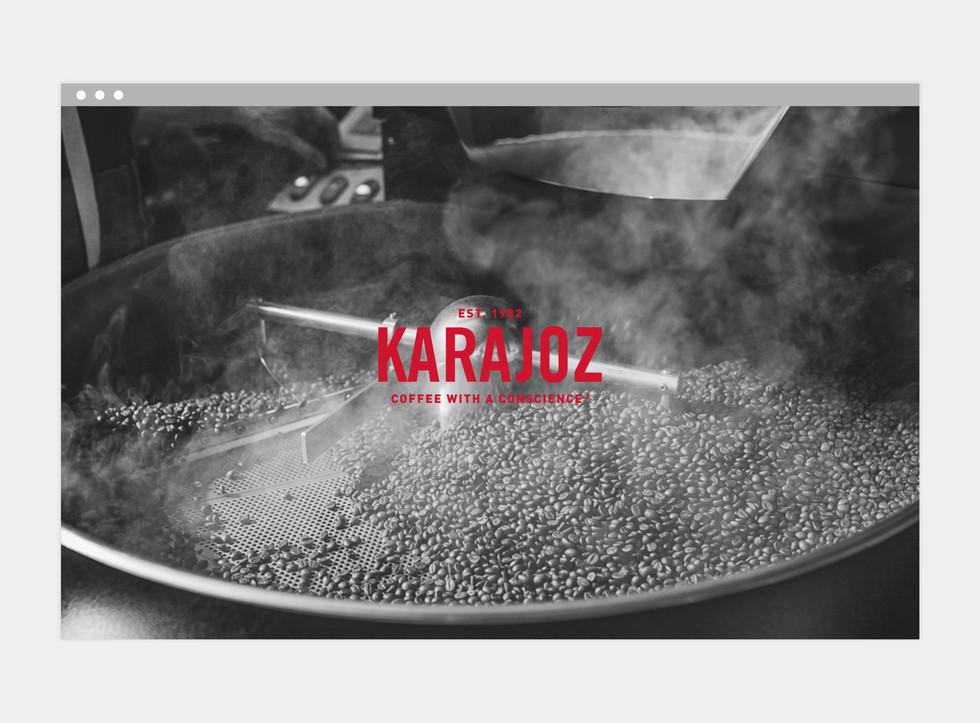 Karajoz - 9.jpg