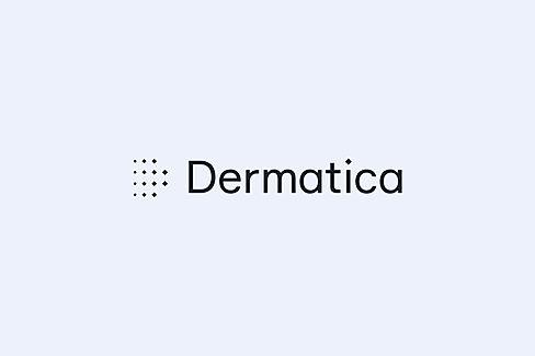 Dermatica Page – 3.jpg