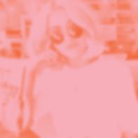 Glassons X Hawaii – 3000x2000 – 10.jpg