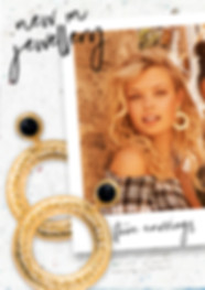 New Glassons_Email Banners_20.jpg