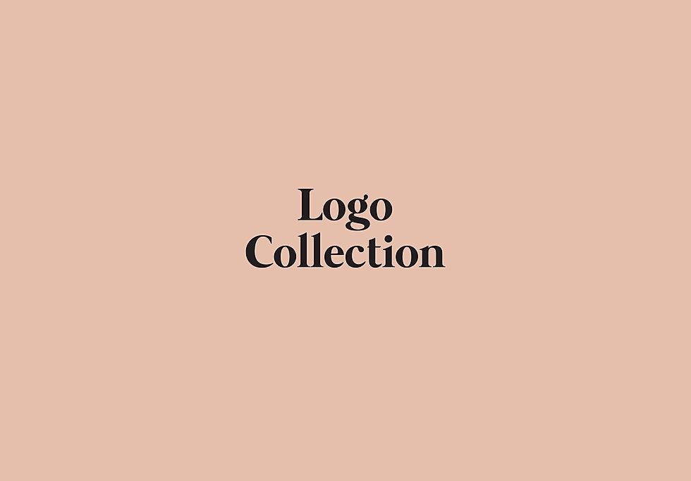 logocollection_2.jpg