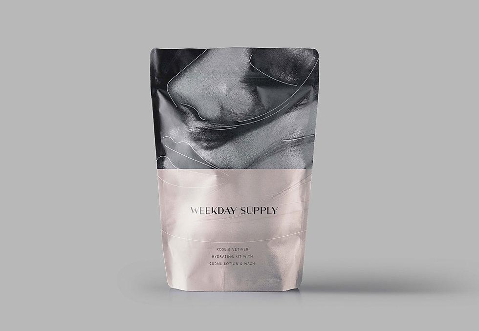 Weekday-Supply_7.jpg