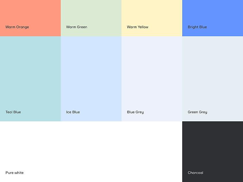 Dermatica Colours@2x.jpg