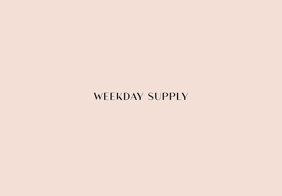 Weekday-Supply_1.jpg