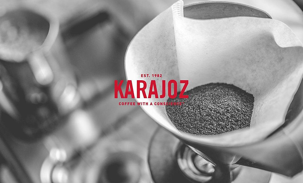 Karajoz_4.jpg