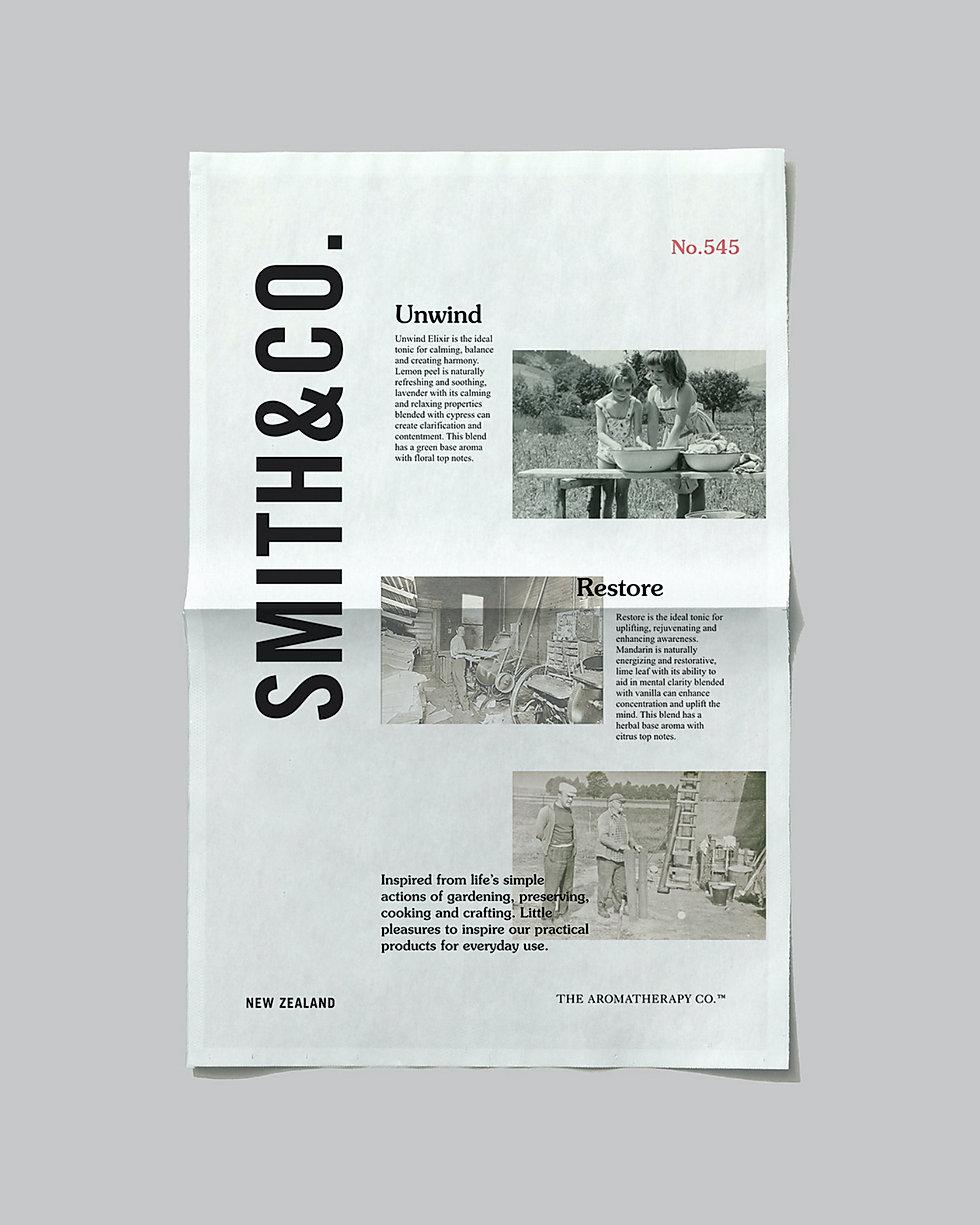 Smith & Co – 10.jpg
