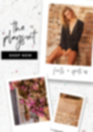 New Glassons_Email Banners_16.jpg