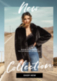 New Glassons_Email Banners_1.jpg