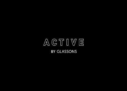 Active_Brand_2.jpg
