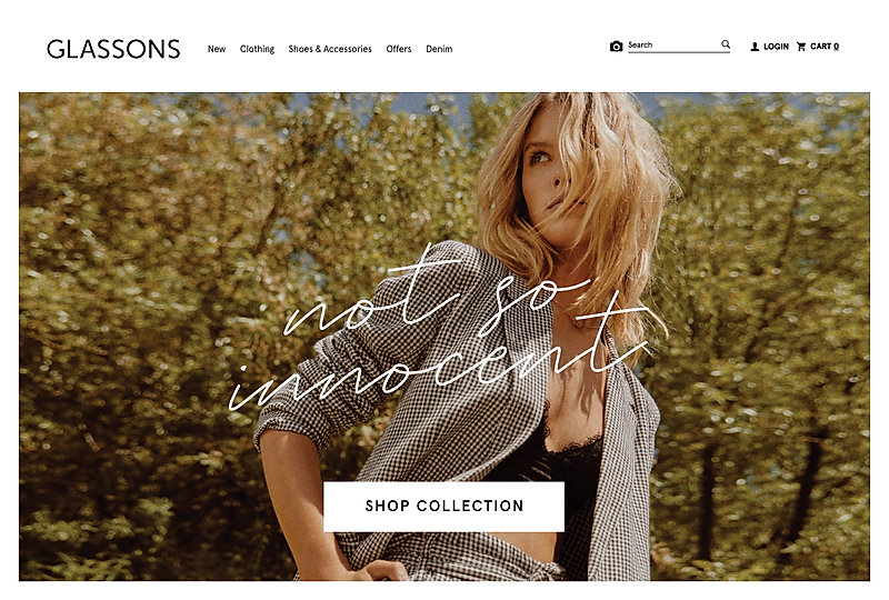 GLASSONS_WEBSITE_–_1.jpg