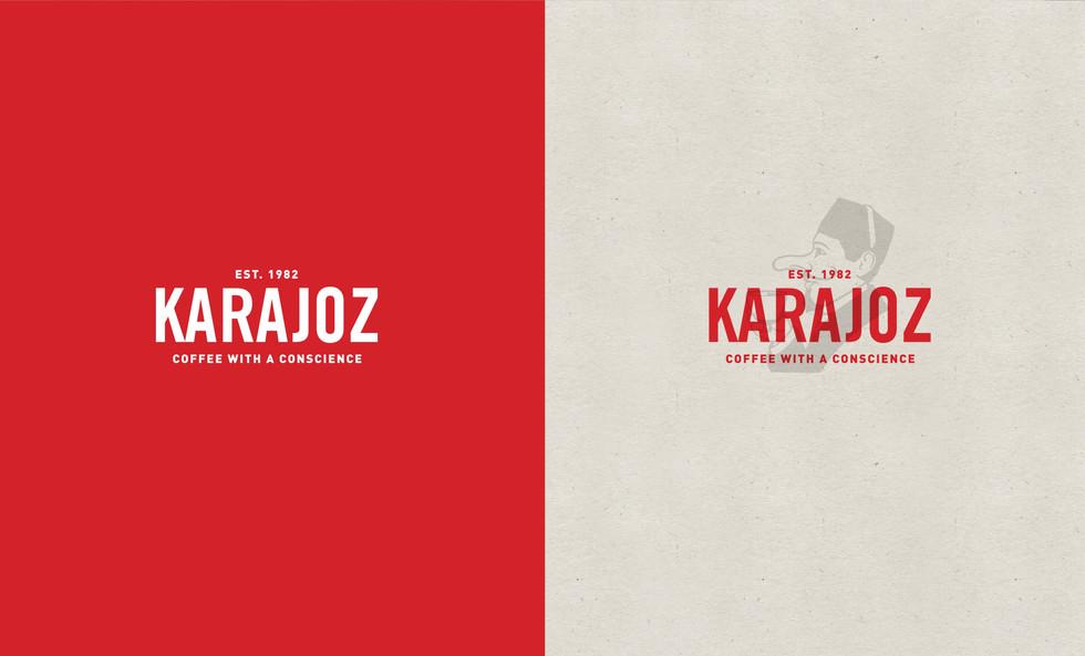 Karajoz_5.jpg