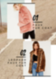 New Glassons_Email Banners_12.jpg