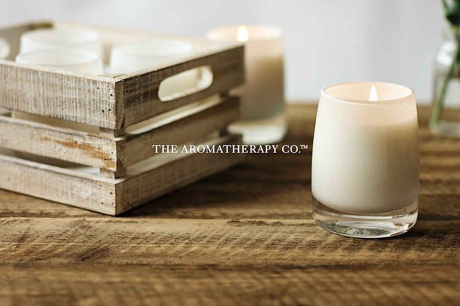 The_Aromatherapy_Co_Page_–_1.jpg