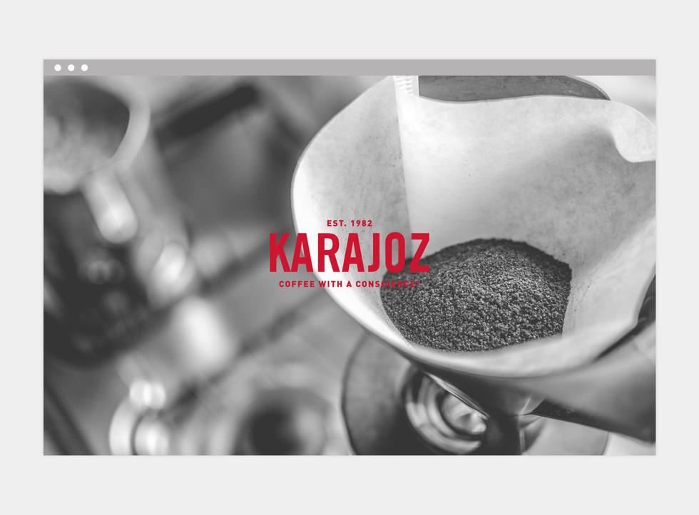 Karajoz - 5.jpg