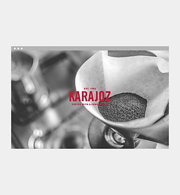 Karajoz - Homepage Banner.jpg