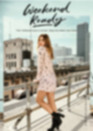 New Glassons_Email Banners_3.jpg