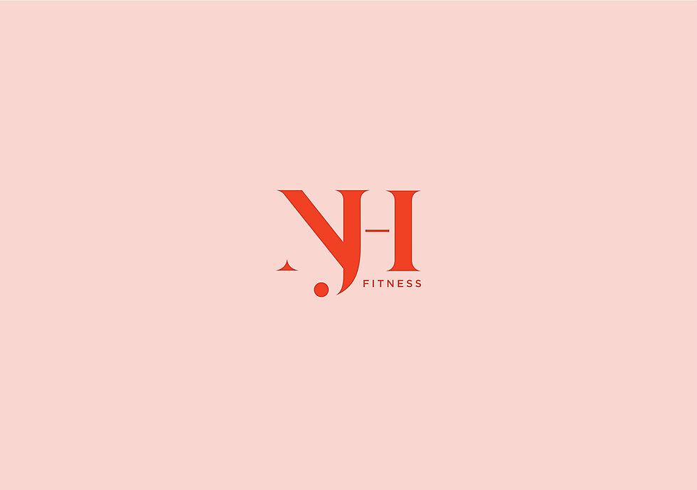 NJHFitness_2.jpg