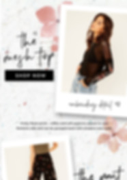 New Glassons_Email Banners_19.jpg