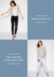New Glassons_Email Banners_25.jpg