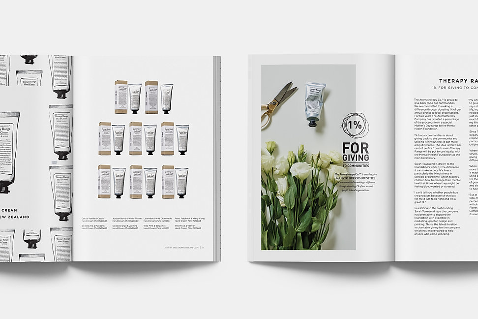 The_Aromatherapy_Co_Page_–_3.jpg