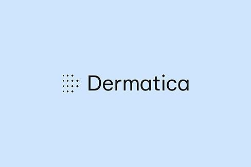 Dermatica Page – 1.jpg
