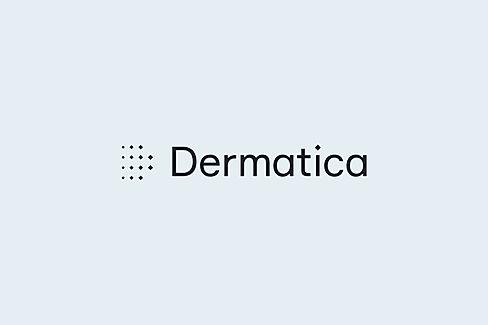 Dermatica Page – 4.jpg