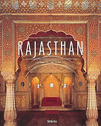 Lothar Clermont • Rajasthan