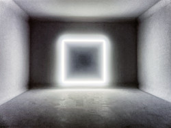 Art Unlimited, Basle/ CH