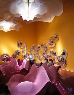 My Home, Vitra Design Museum