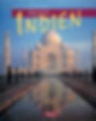 Walter Herdrich •Reise durch Indien