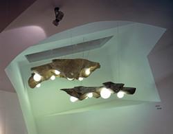 Campana, Vitra Design Museum