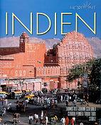 Claudia Penner & Trudi Trox • Indien