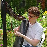 harp headshot.jpg
