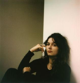 Louka Hoogendijk portret3.jpg