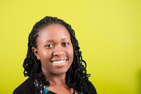 Chantalle Okondo Pic.jpg