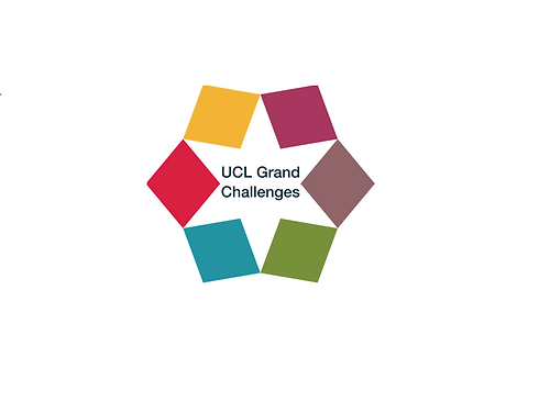 UCL Grand Challenges.png
