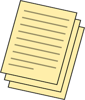 document image.png