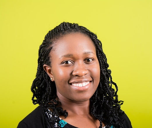 Chantalle Okondo Pic_edited.jpg