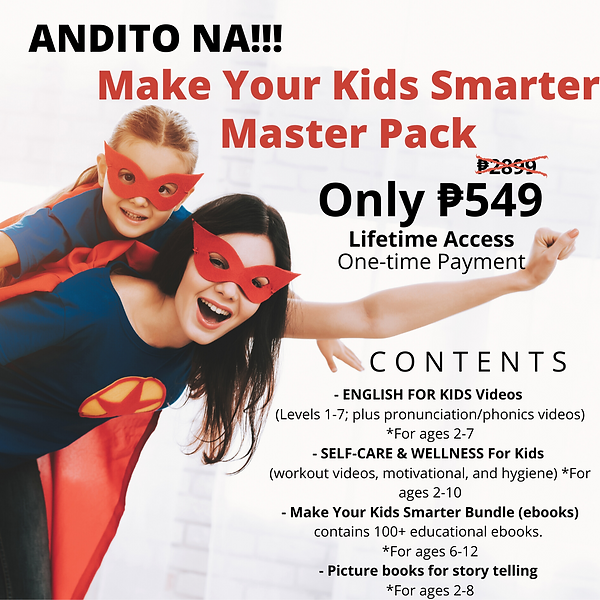 Make Your Kids Smarter.png