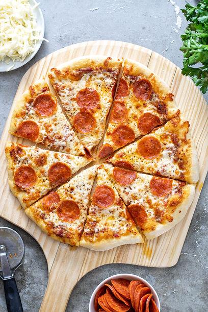 Featured_Homemade_Pizza-683x1024.jpg