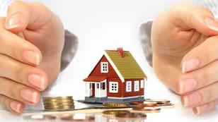 父母赠与的房产,离婚后前配偶有继承权吗