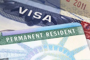 什么人才能申请美国EB1C移民?