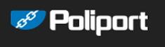 poliport.PNG